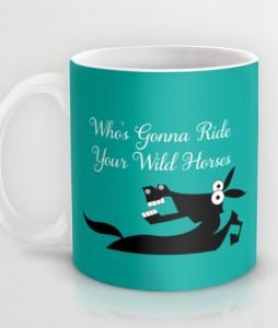 mug-horse-2
