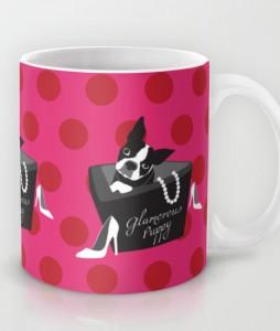 mug-puppy-1