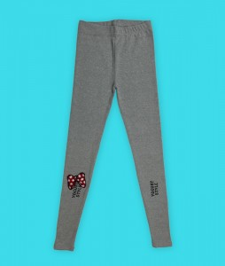 chinille-bow-patch-leggings-heather-grey-1