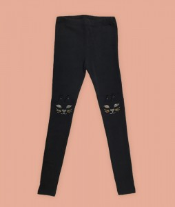 heatstuds-cat-leggings-black-1