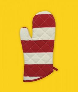 kithcen-mitt-red-stripe-1