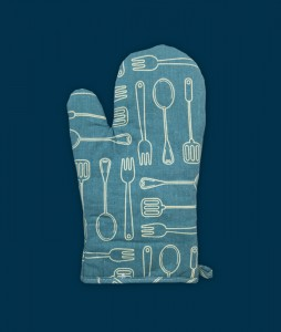 kithcen-mitt-utensil-1