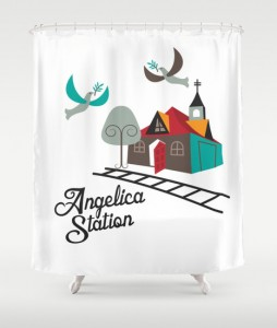 shower-curtain-angelica-station