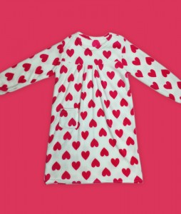 sleepwear-pink-heart-1