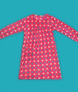 sleepwear-pink-polka-dot-1