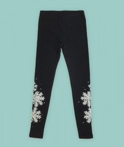 snowflake_fleece_lined_leggings_black_1