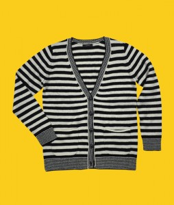 striped-cardigan-8