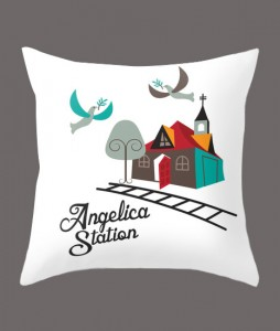 throw-pillow-angelica-station