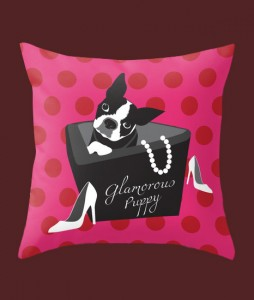 throw-pillow-puppy