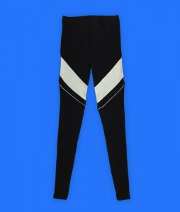 v-neck-leggings-black-1