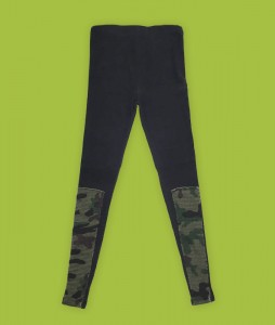stretchable-camo-patch-leggings-5