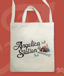 fa-tote-angelica-station-1