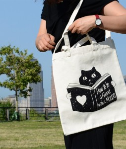 fa-tote-book-cat-black-glitter-5