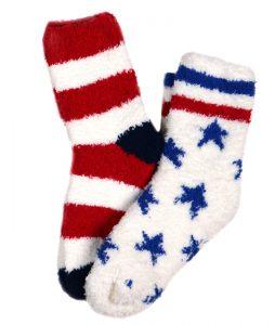 socks-2p-blue_star-2