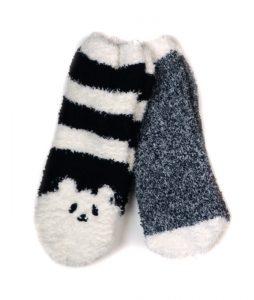 socks-2p-character-2