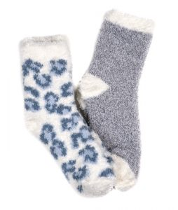 socks-2p-grey-leopard-2