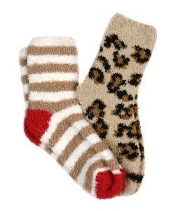 socks-2p-leopard-2