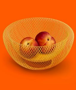 Wire Mesh Bowls_yellow127265_b